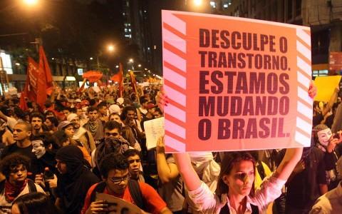 manifesto-BR